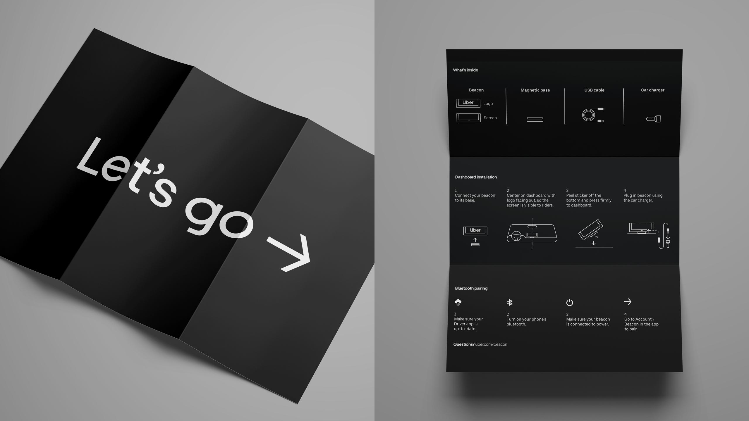 5-packaging